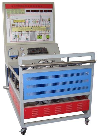 日产电控发动机bwin登录入口台