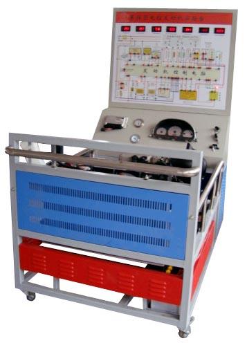 起亚赛拉图电控发动机bwin登录入口台