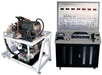 依维柯电控柴油发动机拆装运行fun88体育备用台(索菲姆8143)