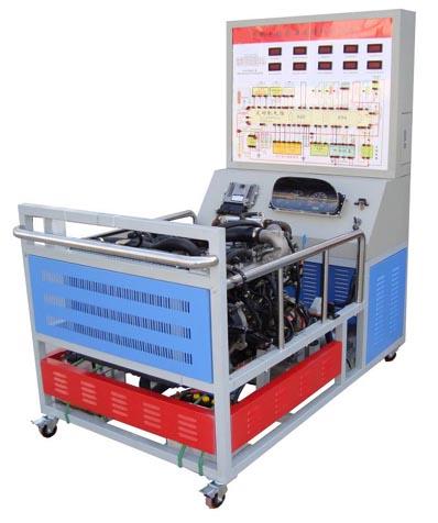 长城共轨柴油电控发动机fun88体育备用台