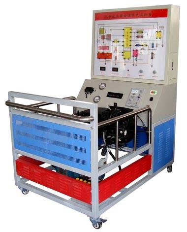 长安汽车空调系统fun88体育备用台