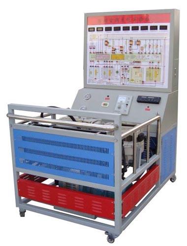 卡罗拉空调系统fun88体育备用台