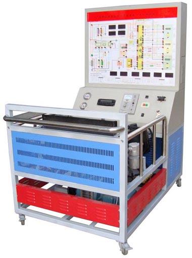 帕萨特B5自动空调系统fun88体育备用台