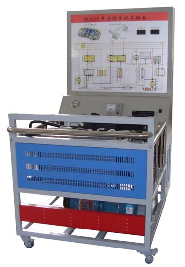 捷达汽车空调系统fun88体育备用台