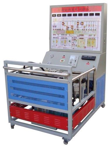 丰田自动空调系统fun88体育备用台