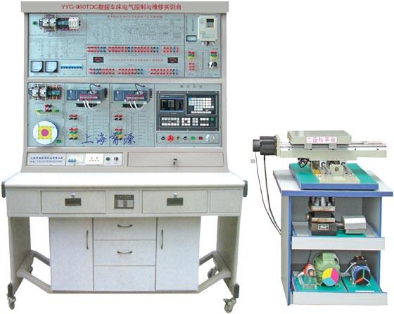 数控车床电气控制与维修fun88体育备用台