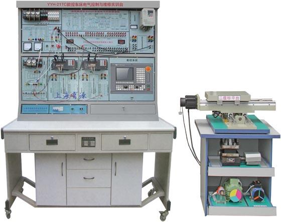 数控车床综合技能fun88体育备用智能考核系统(