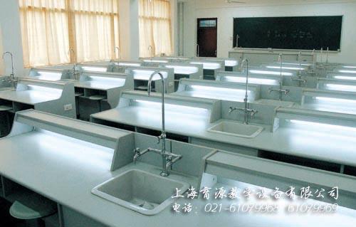 生物观察、解剖实验室设备