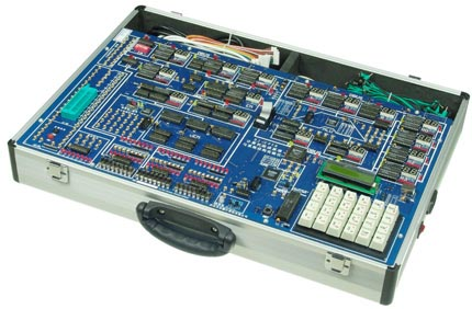 yymd-xa2型模拟电路实验箱