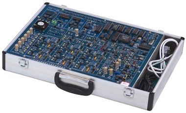 超强型计算机组成原理与系统结构实验仪