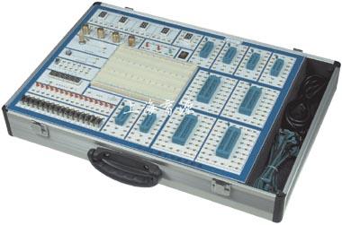 模拟电路实验箱