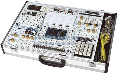 数电/摸电/EDA综合实验系统