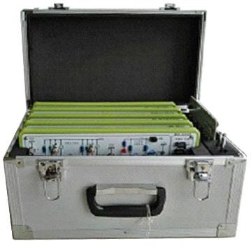 模拟、数字电子技术实验系统