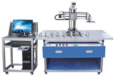 工业机械手fun88体育备用装置