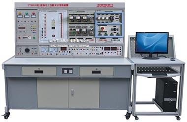 网孔型中高级维修电工技能考核bwin登录入口装置