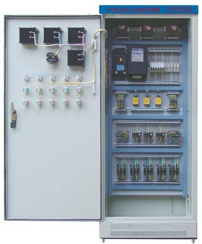 《电机与电气控制》,《电动机控制电路》,《电力拖动控制电路》等