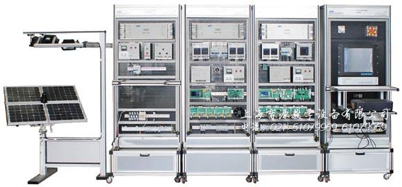 光伏发电fun88体育备用系统