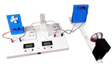质子交换膜燃料电池教具(燃料电池教具)