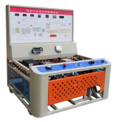 电动汽车动力系统bwin登录入口台