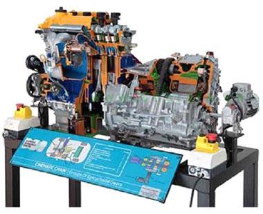 混合动力系统bwin登录入口台