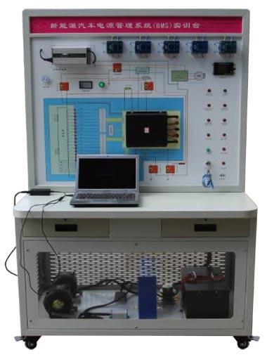 动力电池管理系统(BMS)bwin登录入口台