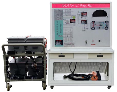 比亚迪BMS锂电池管理系统bwin登录入口台