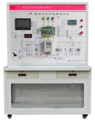 电动汽车充电桩系统bwin登录入口台