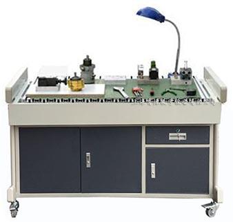 液压元件拆装fun88体育备用台