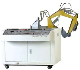 挖掘机fun88体育备用台