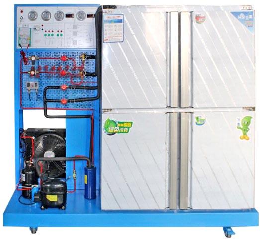 一机两库系统综合bwin登录入口装置