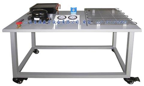 制冷管路维修基本技能bwin登录入口装置