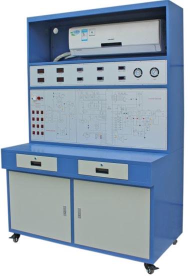 空调维修操作bwin登录入口装置