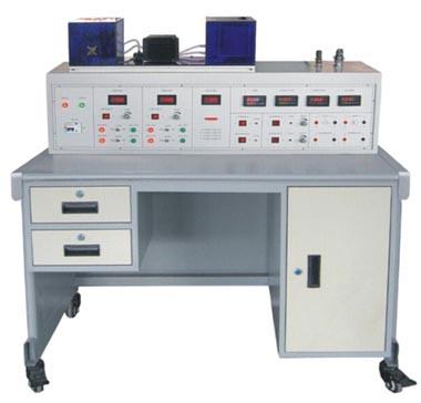 半导体制冷技术bwin登录入口装置