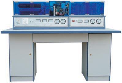 制冷制热bwin登录入口装置